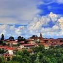 Екскурзия в Армения - 6 ден