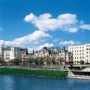 Екскурзия в Франция - 9 ден