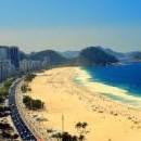 Екскурзия в Бразилия - 8 ден