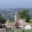 Екскурзия в Албания - 2 ден