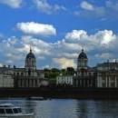 Екскурзия в Великобритания - 3 ден