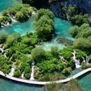 Екскурзия в Словения - 4 ден