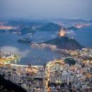 Екскурзия в Бразилия - 3 ден