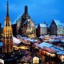 Екскурзия в Германия - 3 ден