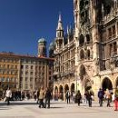 Екскурзия в Германия - 6 ден