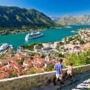 Екскурзия в Хърватска - 3 ден