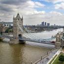 Екскурзия в Великобритания - 2 ден