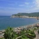 Екскурзия в Турция - 8 ден