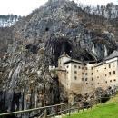 Екскурзия в Словения - 2 ден