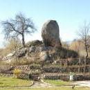 Баня (Разлог) - България