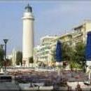 Александруполис - Гърция