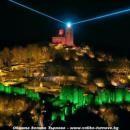Велико Търново - България