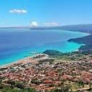 Халкидики - Касандра - Гърция