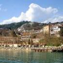 Балчик - България