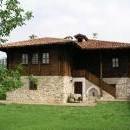 Арбанаси - България