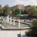 Сандански - България