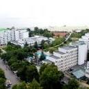 Албена - България