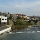 Троян - България