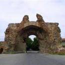 Хисаря - България