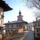 Трявна - България