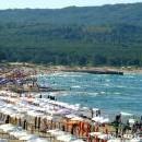 Приморско - България
