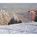 Чепеларе - България