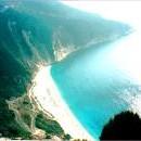 остров Закинтос - Гърция