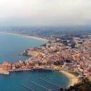 Сицилия - Италия