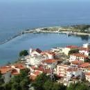 Халкидики - Ситония - Гърция