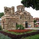 Несебър - България