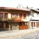 Разлог - България