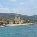 Халкидики - Атон - Гърция