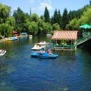 Велинград - България