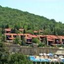 Елените - България