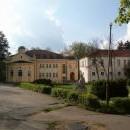 Вършец - България