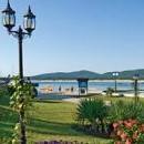 Дюни - България