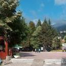 Девин - България