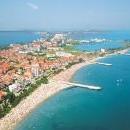 Поморие - България