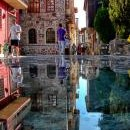 Анталия - АВТОБУС - Турция