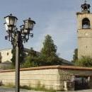 Банско - България