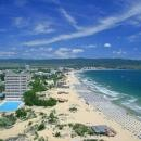 Слънчев Бряг - България
