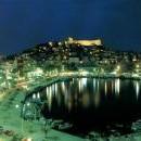Кавала - Гърция
