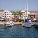 Мармарис-АВТОБУС - Турция