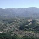 Априлци - България