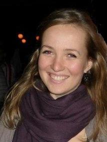 Марина Драгомирецкая спечели томболата за април