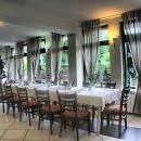 СПА Хотел ПлаНината - Троян - България
