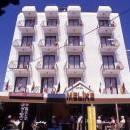 Хотел MELIKE - Кушадасъ - АВТОБУС от София - Турция