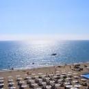 хотел Сънрайз Ол Суит Резорт - Обзор - България