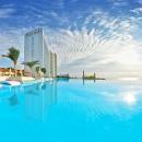 Интернационал Хотел Казино - Златни пясъци - България