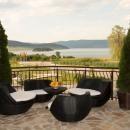 Хотел Сезони - Велинград - България